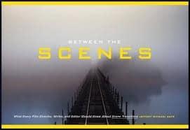 BetweenTheScenes