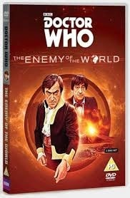 DW-EnemyOfTheWorldDVD