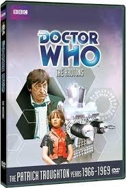 DW-Krotons-DVD
