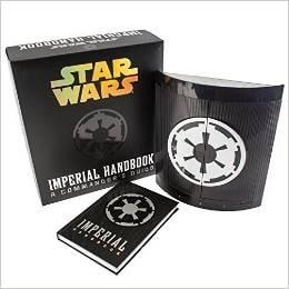 ImperialHandbookCommander