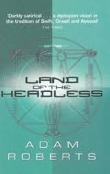 LandOfTheHeadless