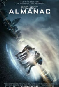 Project-Almanac-Poster1-270x400