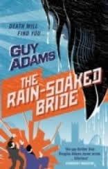 RainSoakedBride