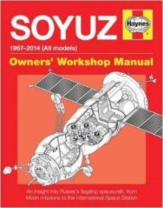 SoyuzOwnersManual