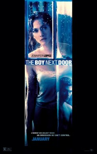 boy_next_door