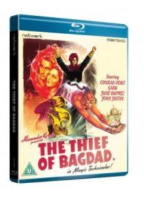 thief-of-bagdad-bluray