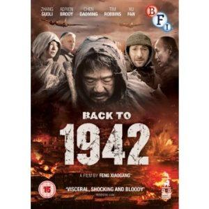 BackTo942_dvd