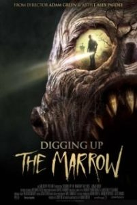 DiggingUpTheMarrow