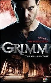 Grimm-KillingTime