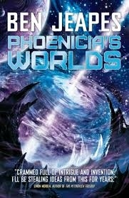 PhoeniciasWorld
