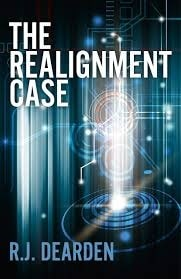 TheRealignmentCase
