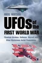 UFOsOfWW1