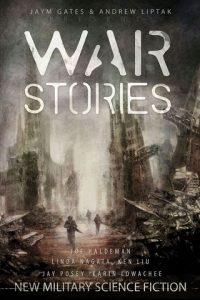 WarsStoriesApex