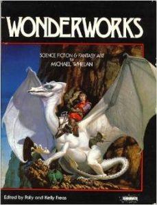 WonderworksWhelan