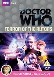 DW-TerrorOfTheAutons-DVD