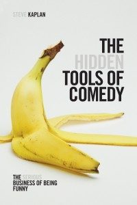HiddenToolsOfComedy
