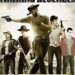 The Walking Deceased (2015) (a film review by Mark R. Leeper).
