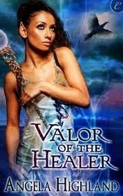 ValorOfTheHealer