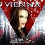 Vienna: Series 2 Boxset by James Goss, Cavan Scott and Jonathan Morris (CD review).