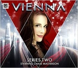ViennaBoxset2CD