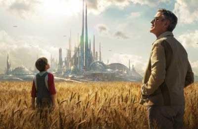 Tomorrowland (trailer).