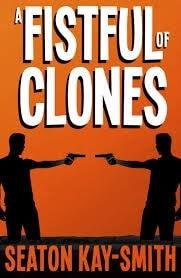 AFistfulOfClones