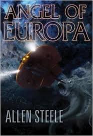 AngelOfEuropa