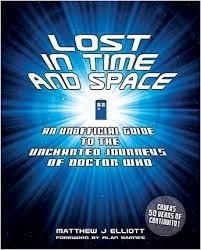 LostInTimeAndSpace