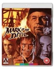 MarkOfTheDevil-bluray