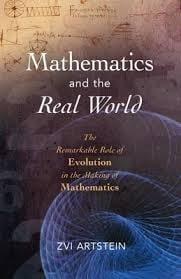 MathsAndTheRealWorld