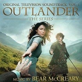 OutlanderVol1CD