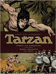 TarzanVsBarbariansGN