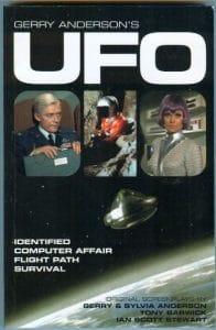 UFOScreenplaysV1