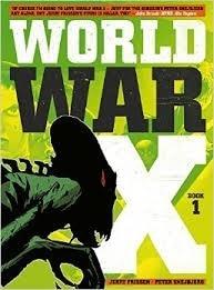 WorldWarX-vlgn