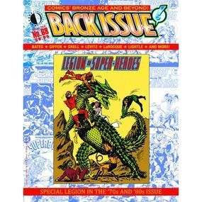 BackIssue68