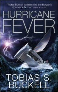 HurricaneFever
