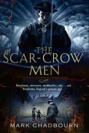 TheScarCrowMen