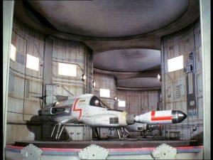 UFO-Interceptor