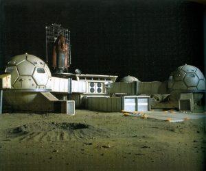 UFOmoonbase13