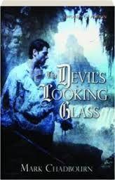 DevilsLookingGlassUS