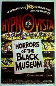 HorrorOfBlackMuseumDVD