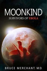 Moonkind_001