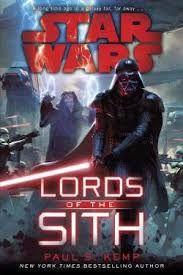 SW-LordsOfTheSith