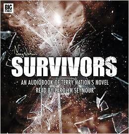 SurvivorsCD