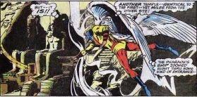 Uncanny X-Men _56 - Page 13