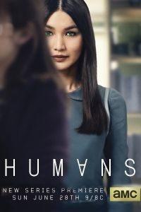 humans-2015-1