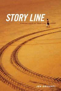 story-line_large