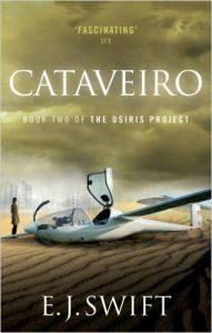 Cataverio