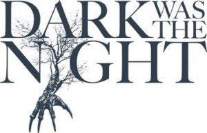 DeadWasTheNight-film