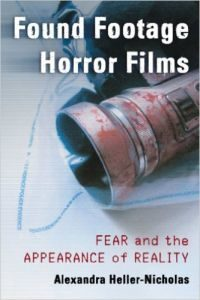 FoundFootageHorrorFilms